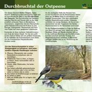 3-Durchbruchtal-der-Ostpeene.v1