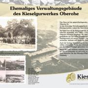 kieselgur.v1