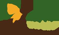 Natur im Bild Logo