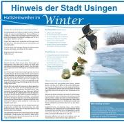 hattsteinweiher im winter.indd