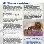 mit-wasser-musizieren.v1