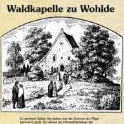 waldkapelle.v1